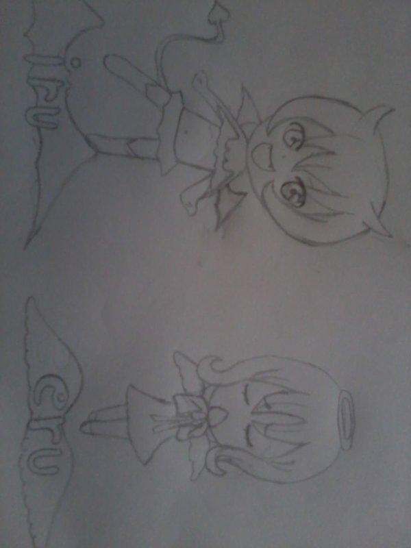 Iru et Eru