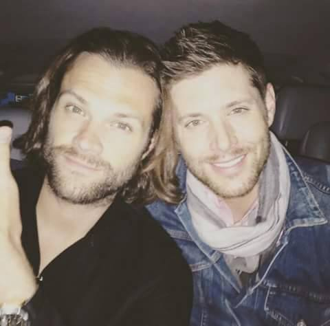 My boys , I love you so so so much !! <3