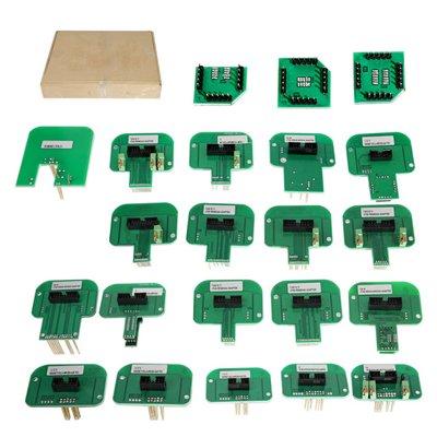Best tool for ECU chip programming