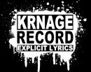 Photo de krnage-record