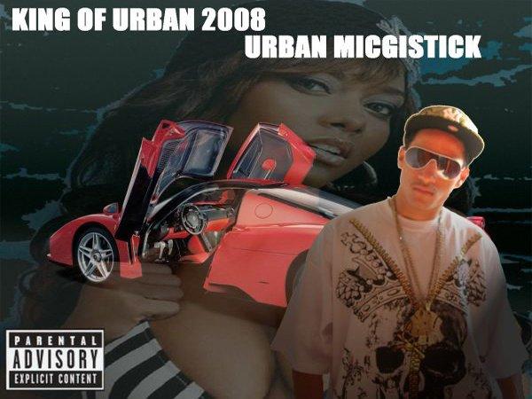 Premiere compilation sortie en 2008