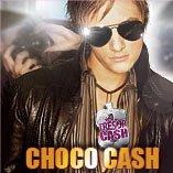 Trésor Cash