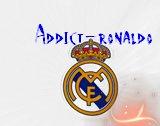 Addict-Ronaldo™