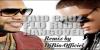 Remix04 - Hangover - Taio Cruz feat Flo rida