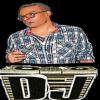 DjBio-Officiel