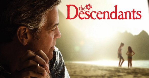 The Descendants.