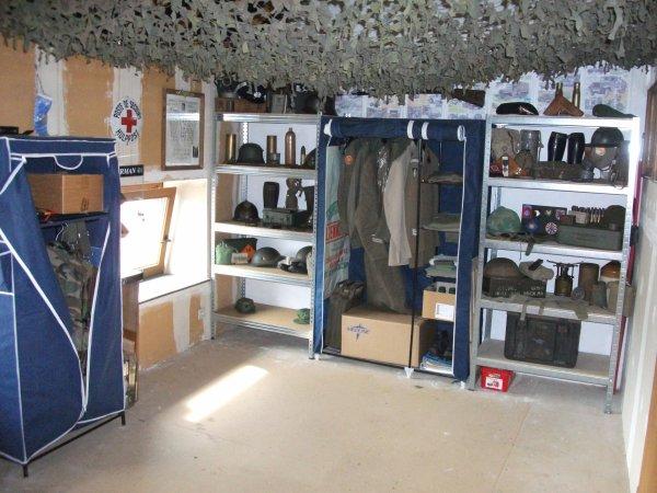 Militaria615