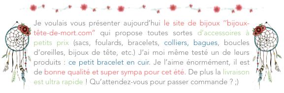 Bijoux-tête-de-mort.com