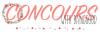CONCOURS AVEC BANGGOOD