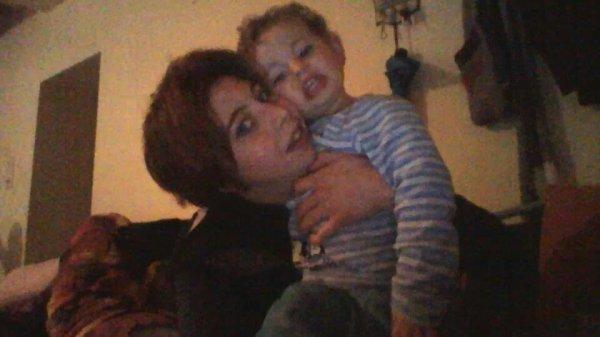 moi mon filleul ;p