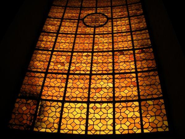 Lumières sur Paris ♥