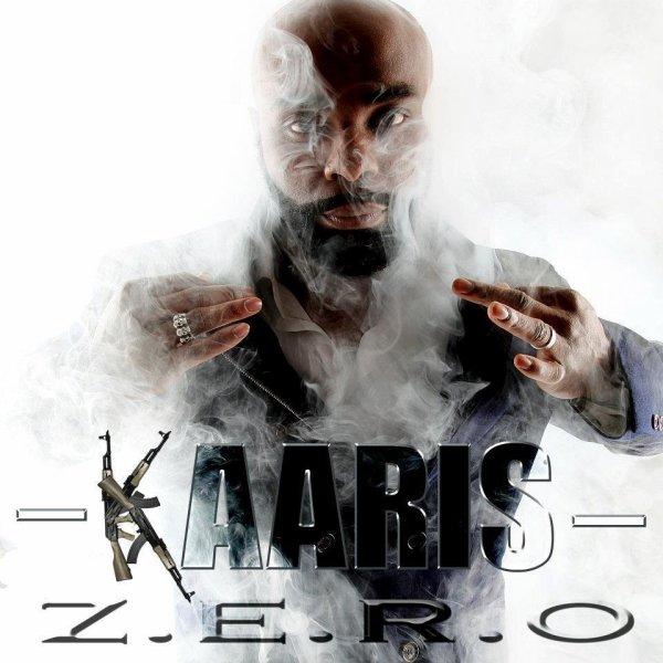 Kaaris - Lourd Lourd [Z.E.R.O] (2014)
