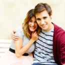 Photo de Leonetta-Germangie