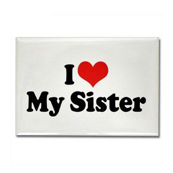 pour toi grande soeur de coeur <3