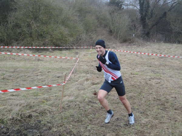 cross du week-end
