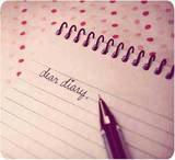 The Precious Diaries - Prologue