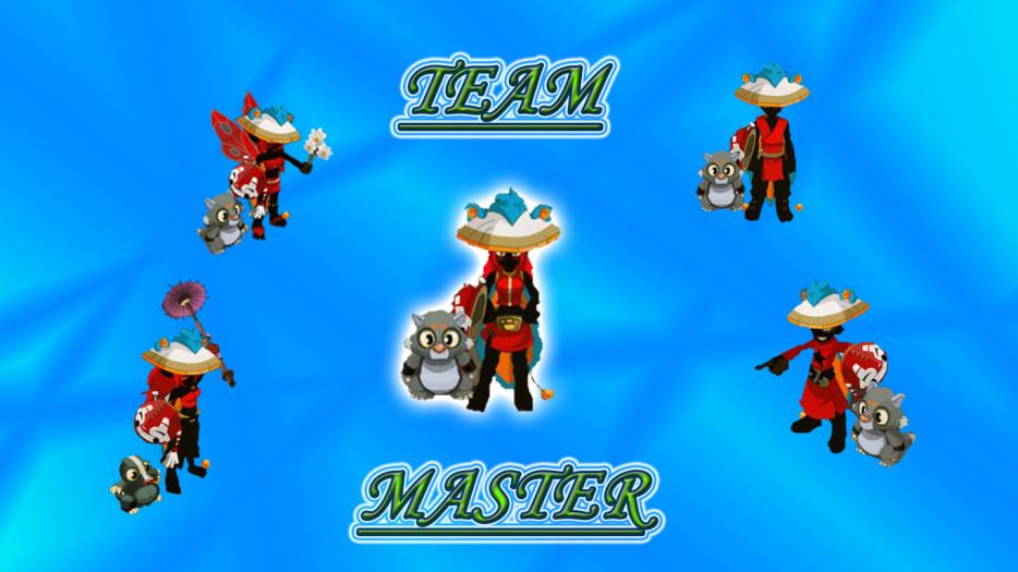 Team-Master-Lily