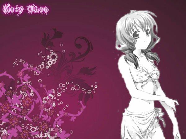 *** Première fiction Fairy Tail: Une vie, une histoire, un destin.. ***