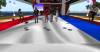 soiree au bludream de secondlife