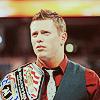 H2W-Wrestling