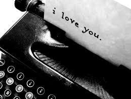 Quoi de plus que l'amour que j'ai pour toi ♥