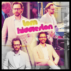 Photo de Tom-Hiddleston