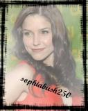 Photo de sophiabush250