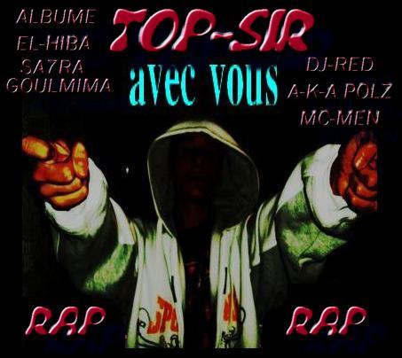 TOP-SIR