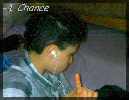 Donne Moi Cette Chance (2012)