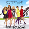 Fiction----TheSaturdays