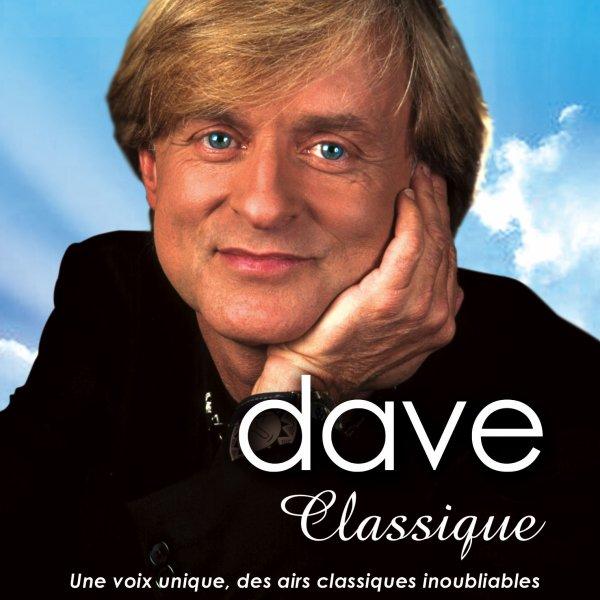 Best of Dave Disc 1 / La Décision (2011)