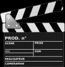 Photo de master-production