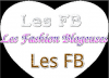les-fashion-blogeuses-3