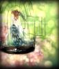 Les fleurs de la liberté: chapitre 8