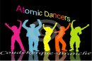 Photo de Atomic-Dancers
