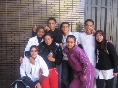9hab algerie 2012 sexy new hibatubecom - 4 5