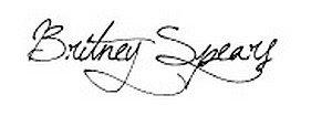 WWW    BRITNEYS9503    SKYBLOG    COM