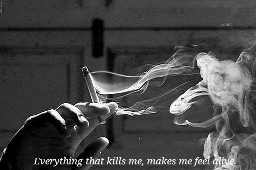 Mon père m'a appris que la peur est toujours constante, mais que l'accepter te rend plus fort...