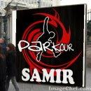 Photo de samir2103