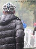 Photo de Photo-Cyclisme-Passion