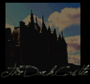 Photo de TheDarkCastle