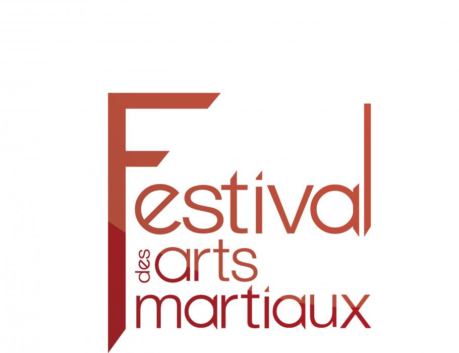 Blog du Festival des Arts Martiaux