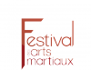 FestivalArtsMartiaux