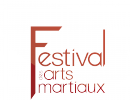 Photo de FestivalArtsMartiaux