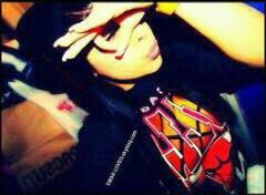 Like!!!