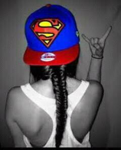 Super Swag :-P