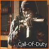 Photo de Call-Of-Duty