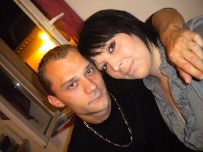 Moi & mon homme