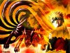 Naruto-kunDu30