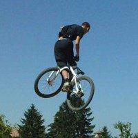 Blog de mtb-biker